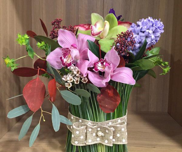 Цветы петрозаводск дешево